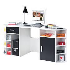 bureau avec rangement imprimante bureau avec rangement bureau bureau dangle avec rangement coloris