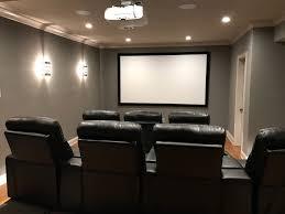 home theater installation marietta ga gallery av solutions