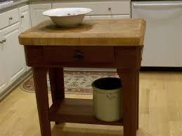 antique butcher block kitchen island collection of antique butcher block island cabinets beds sofas and