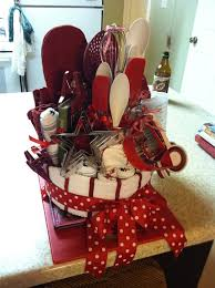 What Gift To Give At A Bridal Shower 126 Best Love To Do Gifts Images On Pinterest