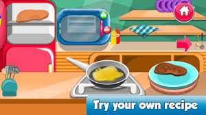 kitchen cooking master chef android apps on google play