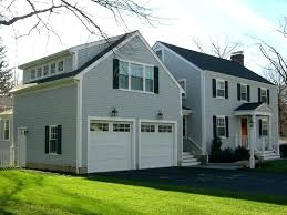 design home addition online free free home design programs informal free online home design