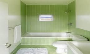 bathroom tile view light green tiles bathroom design decorating