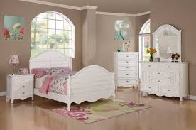 white on bedroomclassic bedroom bedrooms furniture homelegance hayley bedroom set white b2007 bed set