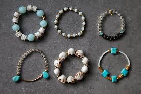diy bracelet elastic images Hello whimsy tutorial elastic stretch bracelets JPG