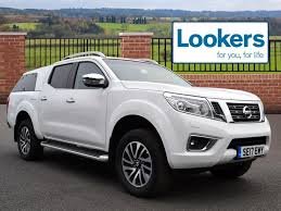 used lexus for sale glasgow used nissan navara cars for sale in glasgow gumtree