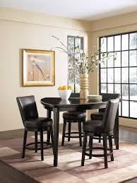 furniture oak dining room sets dining room set ikea triangle