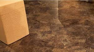cork flooring pros and cons