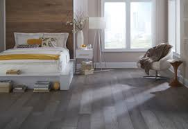 Us Floors Llc Prefinished Engineered Floors And Flooring Castle Combe West End Floor Highgate Wall Paneling Beckton