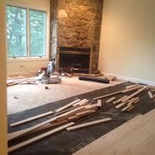 s hardwood floors 61 photos flooring 2432 kessler ne