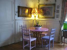chambre d hote bretagne chambres d hôtes pear blossom house chambres d hôtes mûr de bretagne