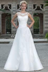 cheap bride dresses oasis amor fashion