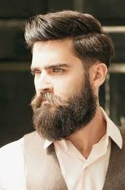 mens style hair bread 155 best men s haircuts hairstyle images on pinterest