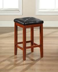 Upholstered Counter Height Bench Bar Stools Counter Height Fabric Bar Stools Fabric Upholstered