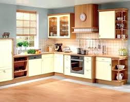24 inch deep wall cabinets 24 inch wall cabinet inch cabinet kitchen inch deep wall cabinets
