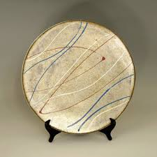 ceramic serving platters best large ceramic serving platters products on wanelo