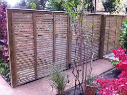 customer project details jacksons fencing garden rooms created