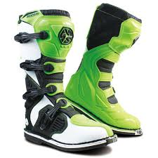 waterproof motocross boots compare prices on bota motorbike online shopping buy low price
