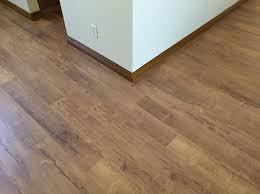 45 best hybrid laminate floors images on flooring