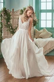 wedding dress collections bridal bridal collection wedding dress collections
