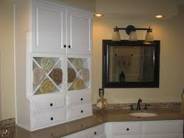 Home Depot Kitchen Cabinets Reviews by Furniture U0026 Rug Wonderful Yorktown Cabinets That You Must Have