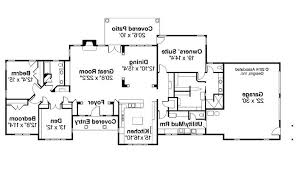 floor plans for a house open ranch style floor plans ranch style floor plans open plan
