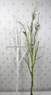 Birch Branches Birch Branches Suppliers and Manufacturers at