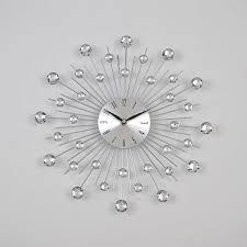 pendule cuisine horloge murale de cuisine achat vente horloge murale de