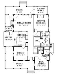 elderberry 16333 house plan 16333 design from allison ramsey first floor plan 1778 sq ft elevation second floor plan