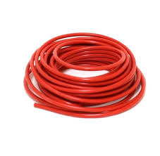 14 gauge automotive wire wiring products