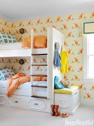girls house bunk bed cool bunk beds bunk bed designs