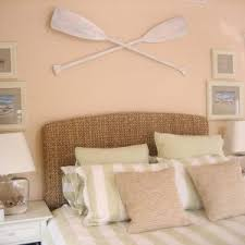 Natural Bedroom Ideas Bedroom Beautiful Rattan Headboard For Natural Bedroom Idea