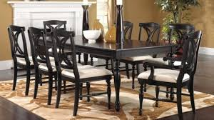 8 piece dining room set mesmerizing dining table set for 8 room sets seats peenmedia com