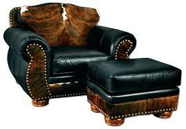 comfy chair with ottoman comfy chair with ottoman daniellemorgan