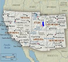 us hwy map map us with highways us map of states and highways large detailed