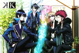 best anime shows top picks the 10 best anime series of 2012 mahou tofu