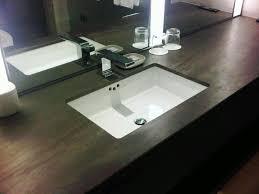 bathroom vanity amazing bathroom sink vanity cottage bathrooms