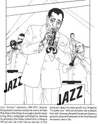 stylist inspiration black history coloring pages black history