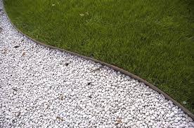 costo ghiaia ghiaia da giardino progettazione giardini ghiaia per il giardino
