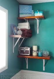 bathroom redo for only 27 hometalk