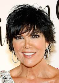 kris jenner hair 2015 short hairstyles kris jenner short hairstyle photos inspirational