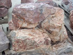 ruby red boulders large riverview stone llc