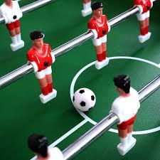 amazon com giantex foosball soccer table 47