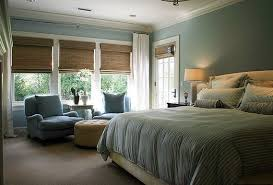 download calm paint colors michigan home design