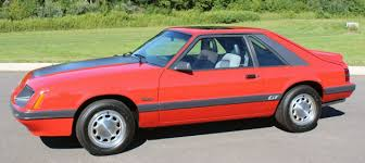1985 mustang gt pictures 1985 mustang gt 80 s performance cars made in detroit