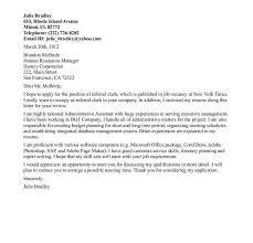 referral cover letter referral cover letter best resume