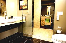 bathroom store of bayswater shop tiles in melbourne jpg shop