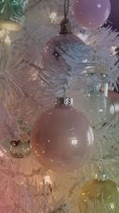 129 best shabby chic images on pinterest shabby chic christmas