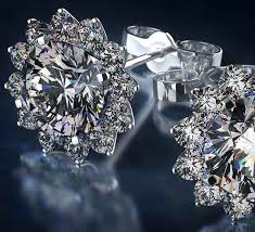 diamond earrings for sale sell diamond earrings in massachusetts diamond earring buyers in ma