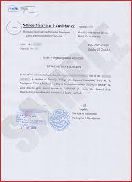 business certificate templates squash certificate content
